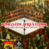 Ringside Wrestling (October 31, 2016)