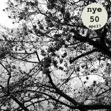 """nyepodcastet50 """"My Own Language"""" (abr 2017)"""