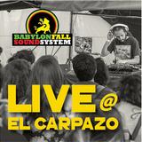 live @ El Carpazo
