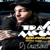 DJ GuztavO ™ - BRUNO MARS BILLIONAIRE
