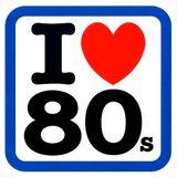 80's Megamix Part.1