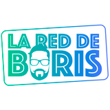 La Red De Boris - Viernes 24 de Noviembre, 2017