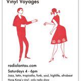 Vinyl Voyages 9