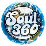 Soul360 InDaMix