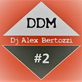 Discotech Dance Mix #2