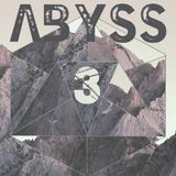 Abyss Episode 3 - Houseferatu Sessions Vol. 17