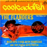 coolcaddish-flanders final cut
