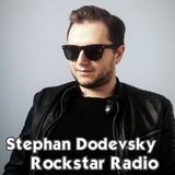 Stephan Dodevsky - Rockstar Radio 018