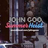 Summer Heist
