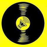 Masozz - Tek Is Easy /vinyl mix/