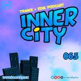 Innercity 066