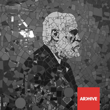 Arkhive Radio #5 | 21.06.2015 | Hoxton FM | Sonar Special - Olly Vale B2B Gullen