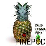 Pinepod- Episode 1- Beach, Grandad!, Bees?
