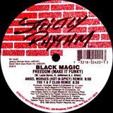tORu S. classic HOUSE set Feb.20 1996 ft.Frankie Knuckles, Angel Moraes, Roger Sanchez
