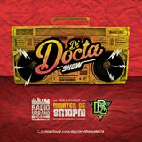 Di Docta Show - Radio Urbano - 7 Febrero 2017 - Reggae Roots 2016-2017 & Dancehall Old School