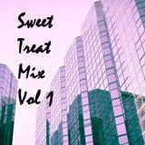 Sweet Treat Vol 1