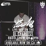JAMSKIIDJ - CAPITAL XTRA RADIO MIX