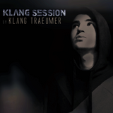 Klang Session 25 @ Fnoob Techno 15.03.2015