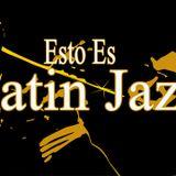 DJ michbuze - Latin jazz salsa lounge mix vol2