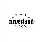 Neverland Ep. 12: Morrisey (LIVE)