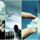 Ban Mai Tình Yêu - Mây Của Trời Hãy Để Gió Cuốn Đi [Ngọc Anh - Hải Yến]