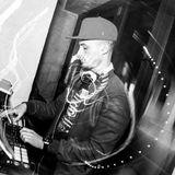 #CharlesyResidentDJ: DJ Sherman