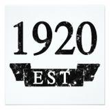 19'20's RNB MIX - PLATINUM DJ ISSA