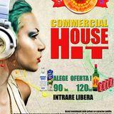DJ Kset - Shine in house [030613] commercial