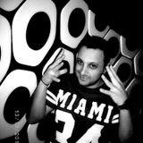 DJ K.I.K.O.-Nu Disco & Vocal (live in Club ORGANZA-10-01-2015)