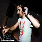 Danny Howells - Live @ Tel Aviv, Israel 16.02.2005