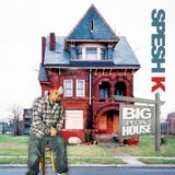 Big Specials House SE2EP2 hosted by Spesh K n @DTSJKSN