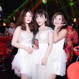 Việt Mix - Lừa Dối - Người Ta - Buồn Của Em 2k19 - DJ Cao Tiến Mix