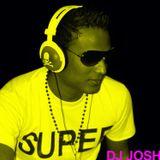 DJ JOSH CLUB MIX SESSION 2015 MARCH