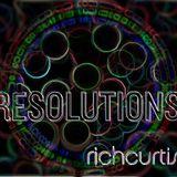 Resolutions #72 (Jul2016)