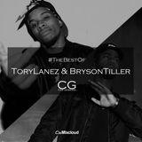 #TheBestOf - Tory Lanez & Bryson Tiller