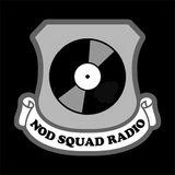 Nod Squad Radio 02/18/2016 (Ces Boogie)