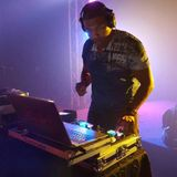 DJ Charlo World Mix 4th July 2017 Edition