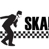 The Best Ska Music from The Balkans - vol. 3
