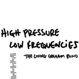 High Pressure Low Frequencies Promo Mix - May 2011