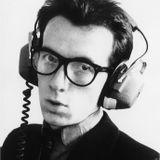 Elvis Costello 1978-06-07 Winterland Sbd FM