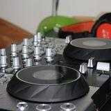 ItaloBrothers Mix - DJ Fußy