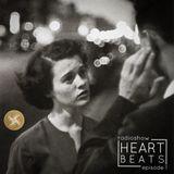 Heart Beats. Episode 1