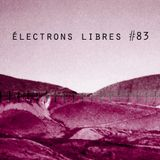 Electronslibres-04-04-2013