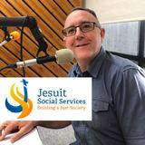 John Wall [Jesuit Social Services] :: 19 October, 2018