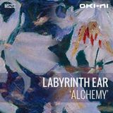 ALCHEMY by Labyrinth Ear