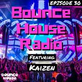 Bounce House Radio - Episode 30 - Kaizen