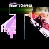 JAHVANTE CAMPBELL * MAMA + ALL OF ME * DUBPLATES FOR ROOFTOP SOUND
