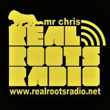 REAL ROOTS RADIO - 26/02/2020
