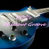 DOC's Chillout Groove - Featuring Various Artists (Mixed By: DOC 08.15.11)