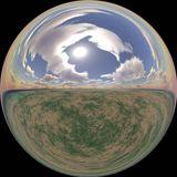 The Sphere's Edge pt.1